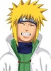 Ninshuu / Ninjutsu - a world of opposites - last post by 4th hokage