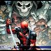 OOC: New World - last post by kiddeadpool