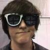 Hello ..I'm Maccie - last post by statcat