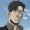 [Character] Shihōin Yoruichi (Part 4) - last post by Edward Newgate