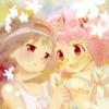 Digimon Story: Cyber Linkz OOC - last post by LoneWolfStark