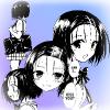 Fan of Haruna's Photo