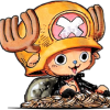 [Character] Monkey D. Luffy (Part 6) - last post by zetruz