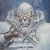 Tales of Zestiria the X - last post by beakedbard