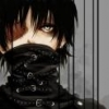 Light Novels - last post by kokororokon
