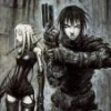 Berserk - last post by /2aw
