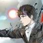 [Mangaka] Kishimoto's New Project - last post by Sasuke K